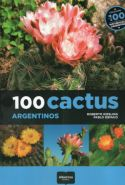View larger image of '100 Cactus Argentinos: Spanish language'