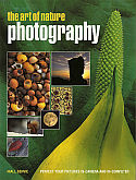 View larger image of 'The Art of Nature Photography'