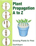View larger image of 'Plant Propagation A-Z'