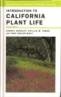 View larger image of 'Introduction to California Plant Life'