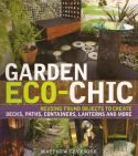 View larger image of 'Garden Eco-Chic'