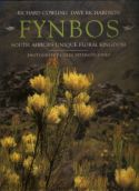 View larger image of 'Fynbos - South Africa's Unique Floral Kingdom'