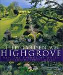 View larger image of 'The Garden at Highgrove'