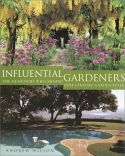 View larger image of 'Influential Gardeners'