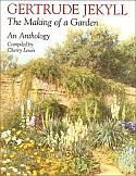 View larger image of 'The Making of a Garden - An Anthology'
