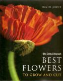 View larger image of 'Best Flowers to Grow and Cut'