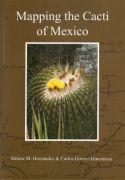 View larger image of 'Mapping the Cacti of Mexico Part 1'