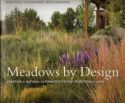 View larger image of 'Meadows by Design'