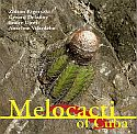 View larger image of 'Melocacti of Cuba'