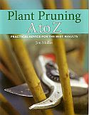 View larger image of 'Plant Pruning A-Z'