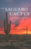 View larger image of 'The Saguaro Cactus'