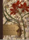 View larger image of 'The Smallest Kingdom'