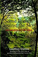 View larger image of 'Some Branch against the Sky'