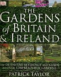 View larger image of 'The Gardens Of Britain & Ireland'