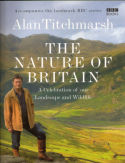 View larger image of 'The Nature of Britain'