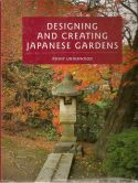 View larger image of 'Designing and Creating Japanese Gardens'