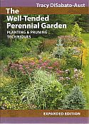 View larger image of 'The Well-Tended Perennial Garden - Expanded Edition'