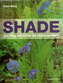 View larger image of 'Shade - planting solutions for shady gardens'