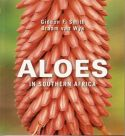 View larger image of 'Aloes in Southern Africa'