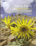 View larger image of 'Alpine Plants - Ecology for Gardeners'