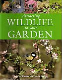 View larger image of 'Attracting Wildlife to Your Garden'