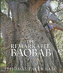 View larger image of 'The Remarkable Baobab'