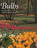 View larger image of 'Bulbs - Revised edition'