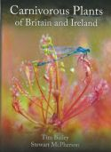 View larger image of 'Carnivorous Plants of Britain and Ireland'