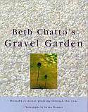 View larger image of 'Beth Chatto's Gravel Garden'
