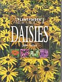 View larger image of 'The Plantfinder's Guide to Daisies'
