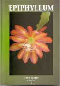 View larger image of 'Epiphyllum volume 2'