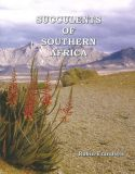 View larger image of 'Succulents of Southern Africa'