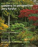 View larger image of 'Gardens in Perspective'