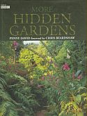 View larger image of 'More Hidden Gardens'