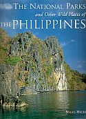 View larger image of 'The National Parks and other wild places of the Philippines'