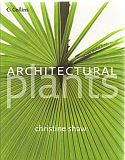 View larger image of 'Architectural Plants'