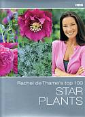 View larger image of 'Top 100 Star Plants'